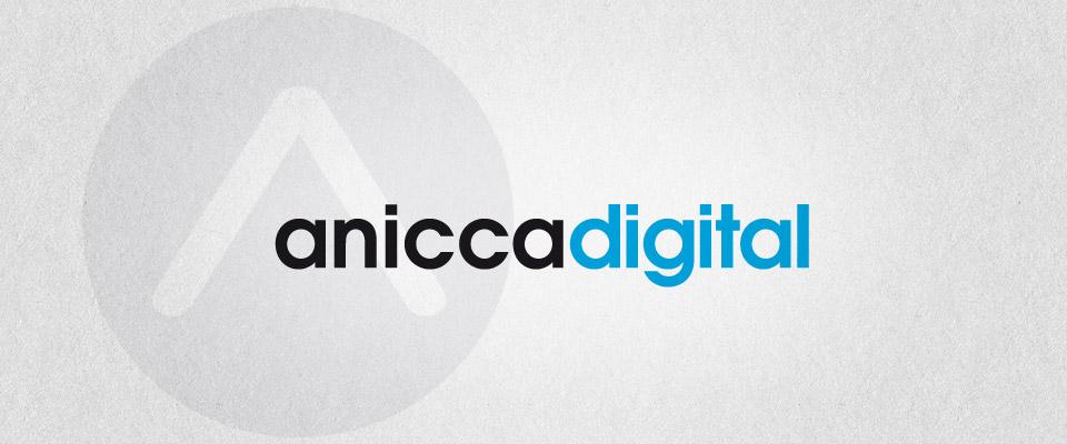 anicca_branding_1