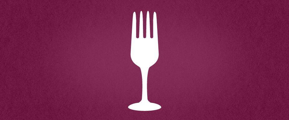 appetite_pr_branding_2