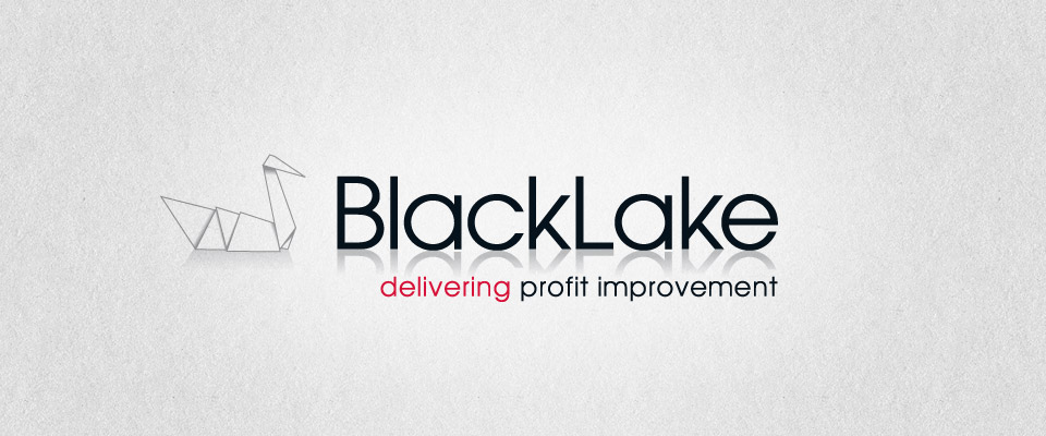 blacklake_branding_2