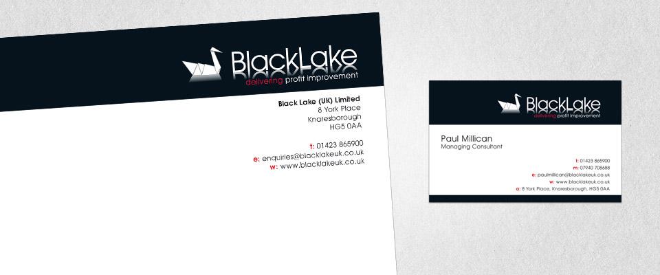 blacklake_branding_3