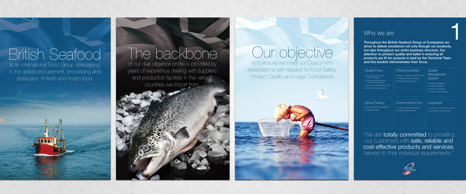 british_seafood_print_2