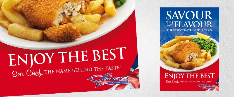 british_seafood_print_5
