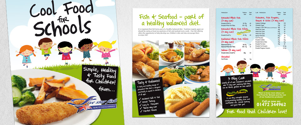 british_seafood_print_6