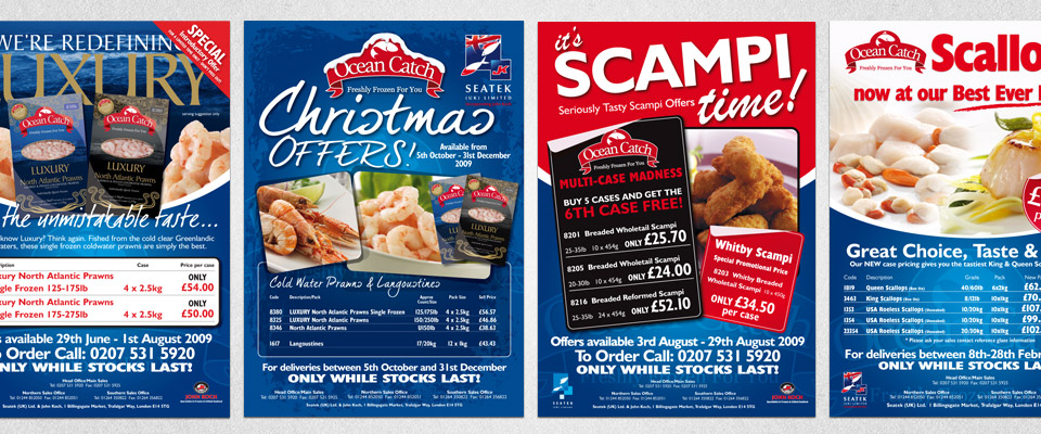 british_seafood_print_7
