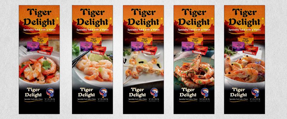 british_seafood_print_8
