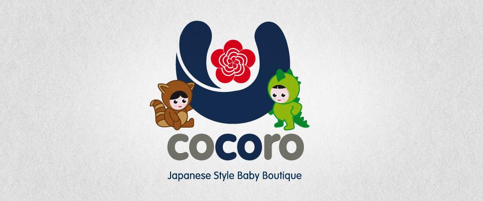 cocoro_branding_1