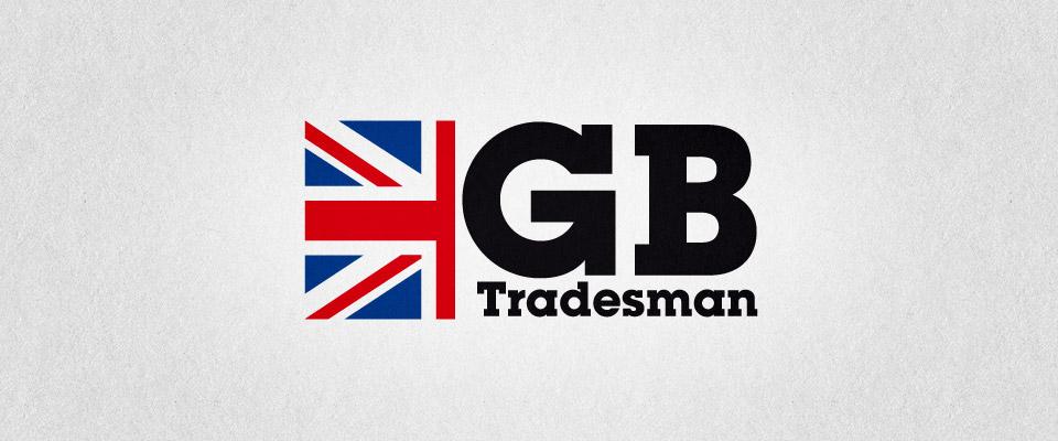 gb_tradesman_branding_1