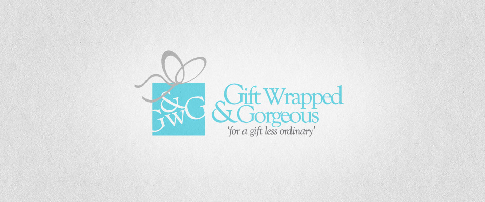 gift_wrapped_and_gorgeous_branding_1