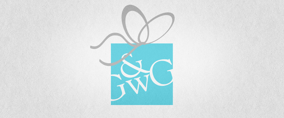 gift_wrapped_and_gorgeous_branding_3
