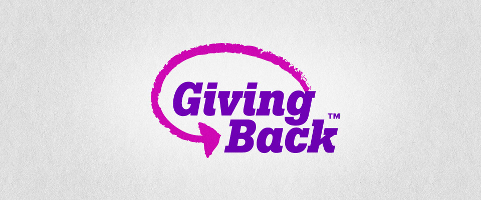 giving_back_branding_1