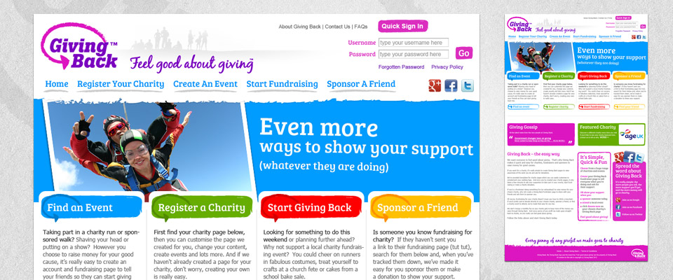 giving_back_branding_9