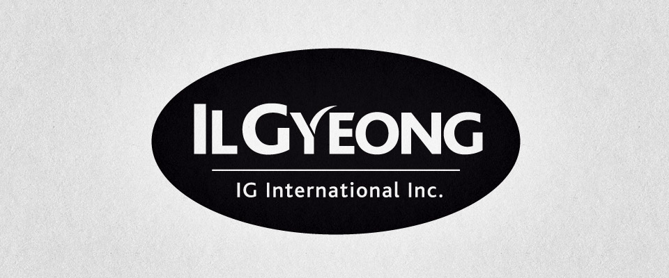 il_gyeong_international_branding_2