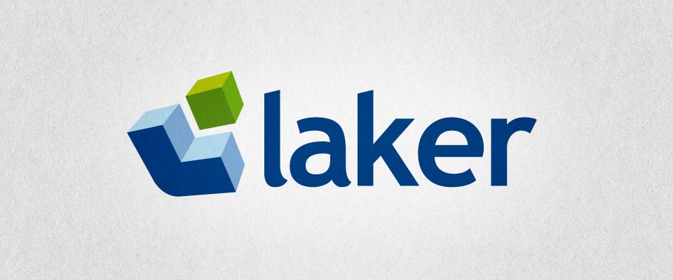 laker_branding_3