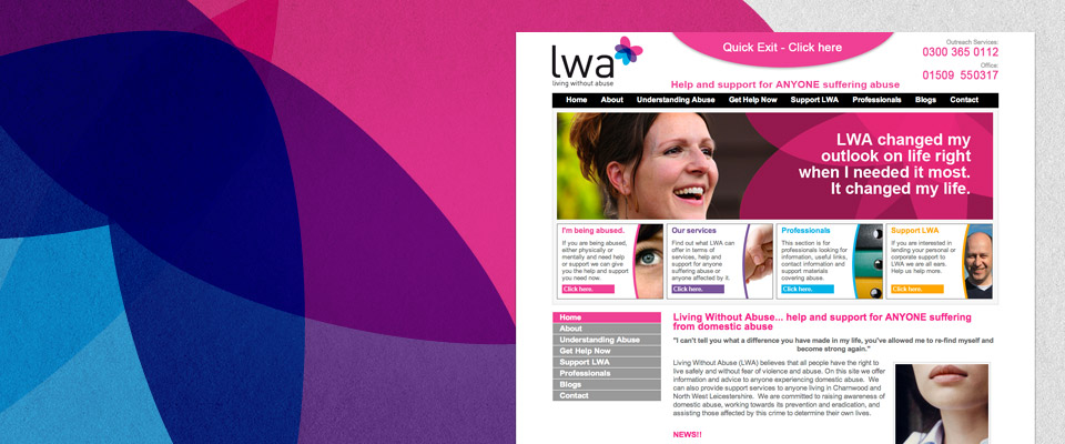 lwa_branding_2