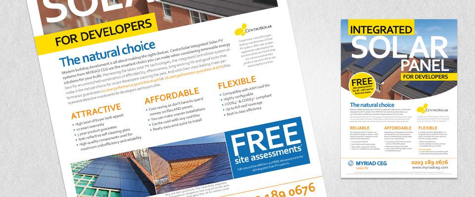 myriad_solar_advertising_1