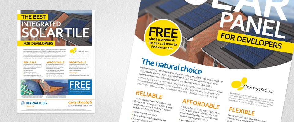 myriad_solar_advertising_2