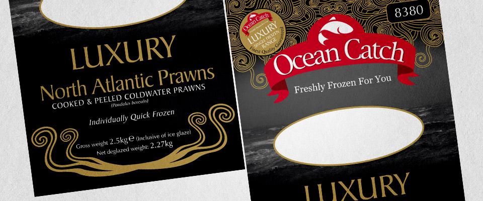 ocean_catch_branding_4