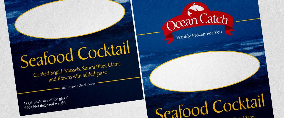 ocean_catch_branding_5