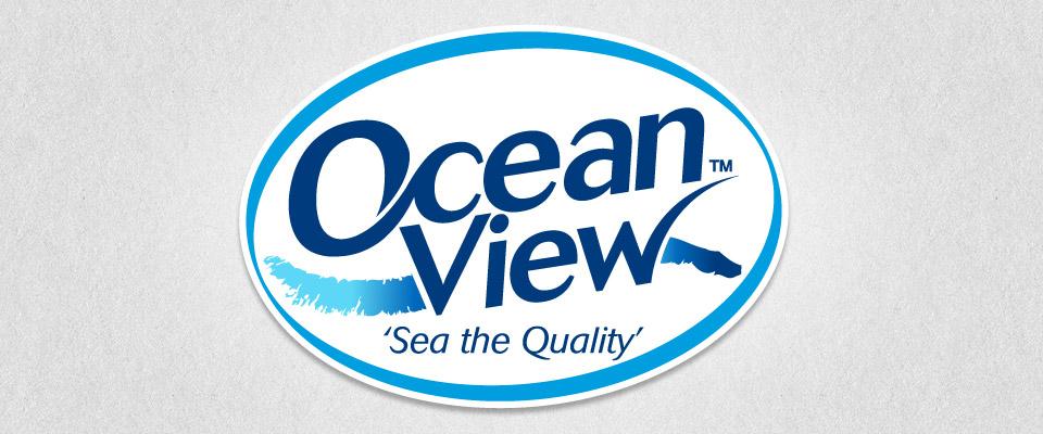 ocean_view_branding_2