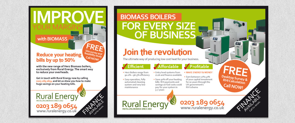 rural_energy_advertising_2