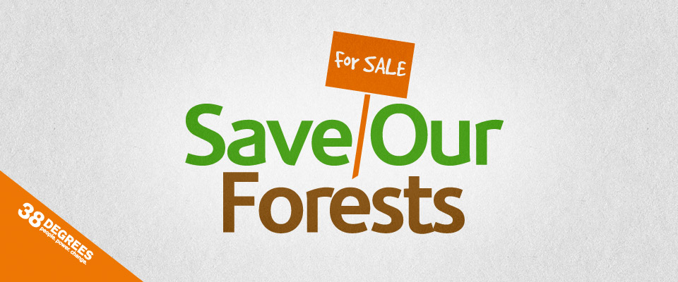 save_our_forests_print_1