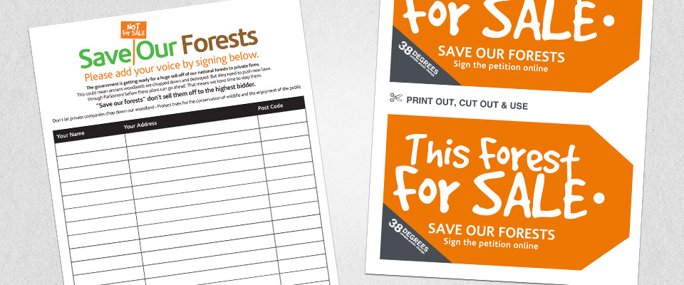 save_our_forests_print_5