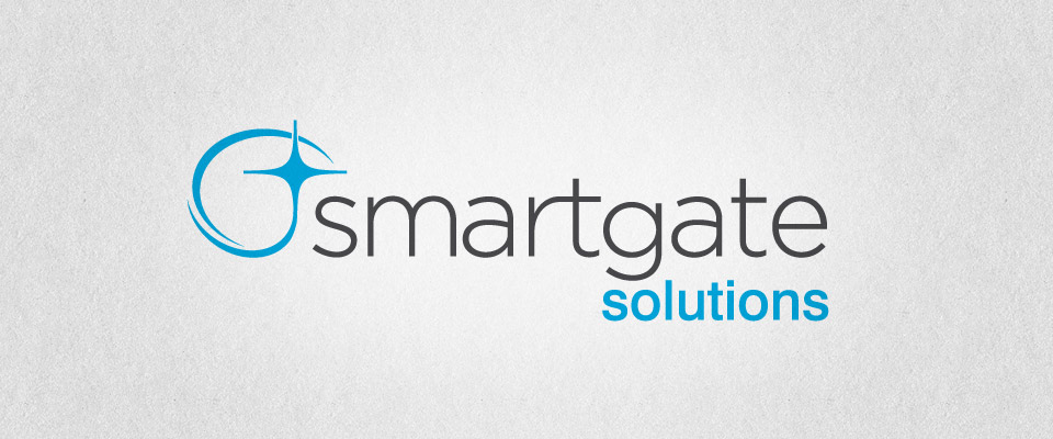 smartgate_branding_1