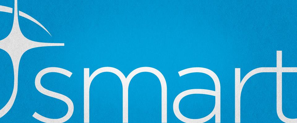 Smartgate Software Identity
