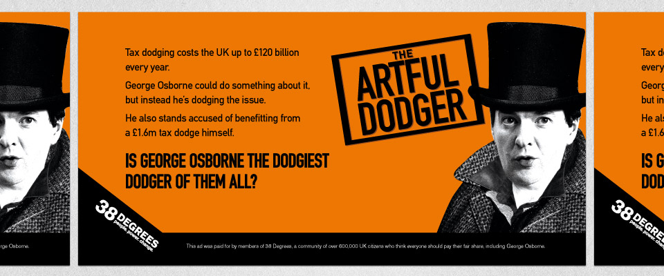 tax_dodger_advertising_2