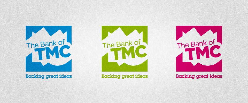 tbotmc_branding_2