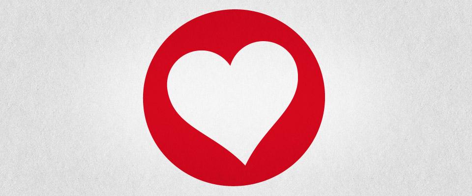 the_lovely_rug_co_branding_1