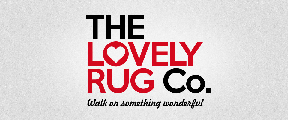 the_lovely_rug_co_branding_2