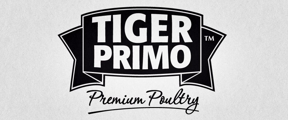 tiger_primo_branding_1