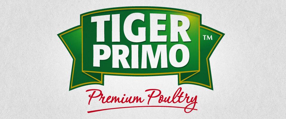tiger_primo_branding_2