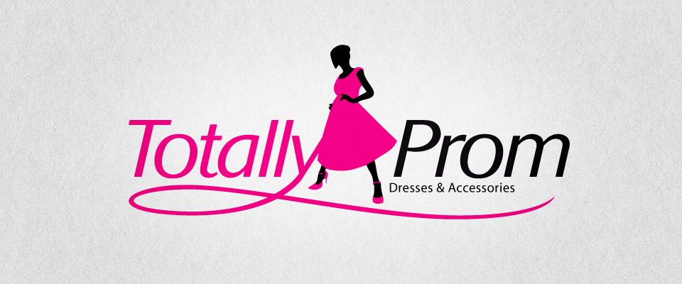totally_prom_branding_1