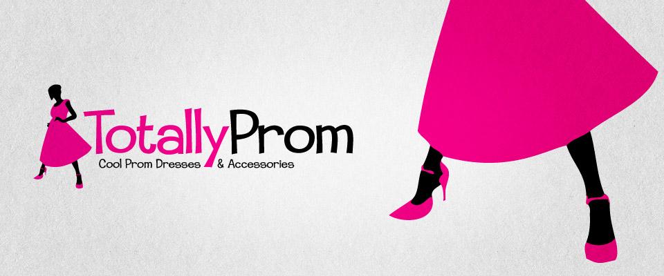 totally_prom_branding_3