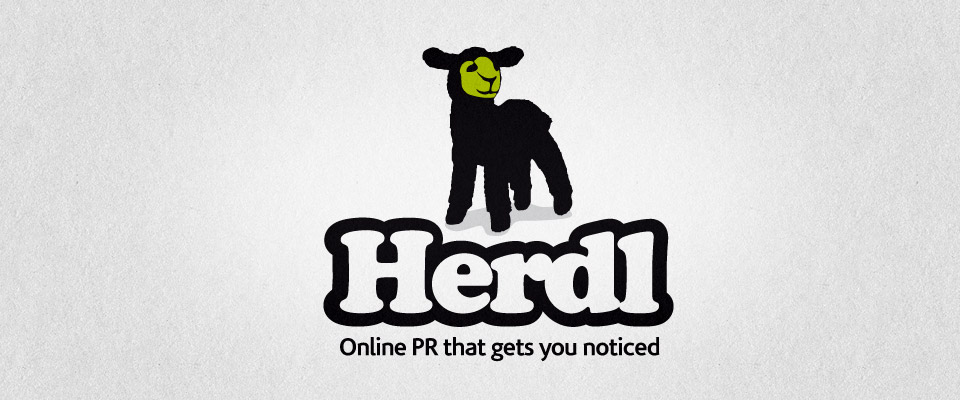 herdl_unused_branding_1