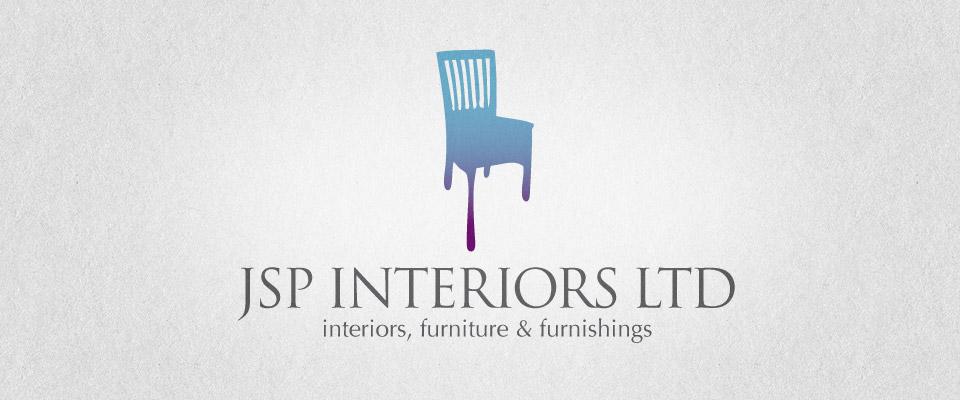 jsp_interiors_branding_2