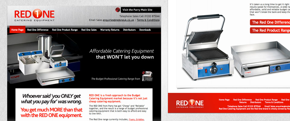 red_one_website_3