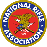 It's time for a new NRA logo – run the StudioROKIT redesign…