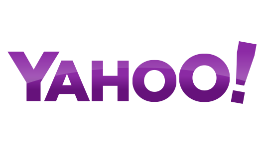New YAHOO! logo - Studio ROKIT 2 minute challenge - Studio ...