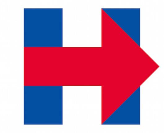 hillary-clinton-logo-1
