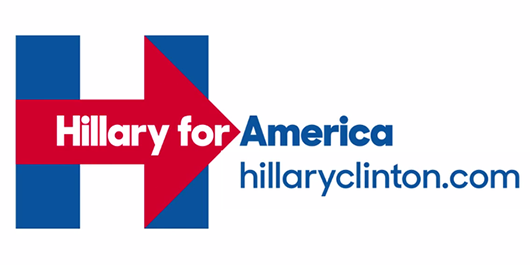hillary-clinton-logo-2015-full