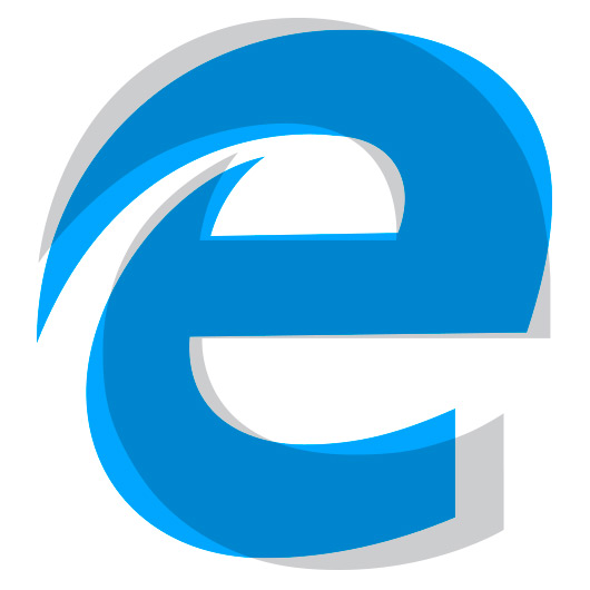 edge-browser-logo-comparison
