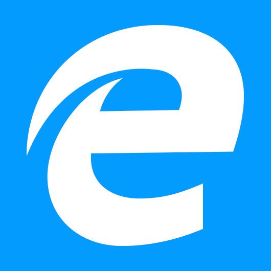 microsoft-edge-logo-option-big-reverse