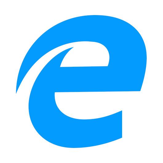 microsoft-edge-logo-option-big