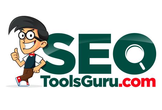 seotoolsguru_main_logo