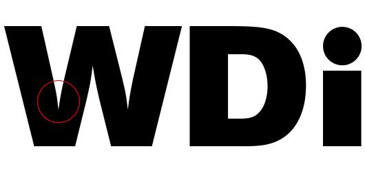 wdi-example