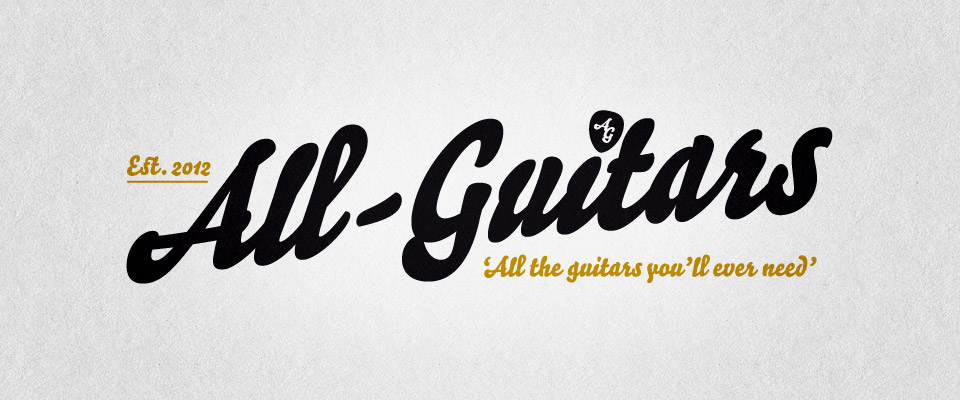 all_guitars_branding_2