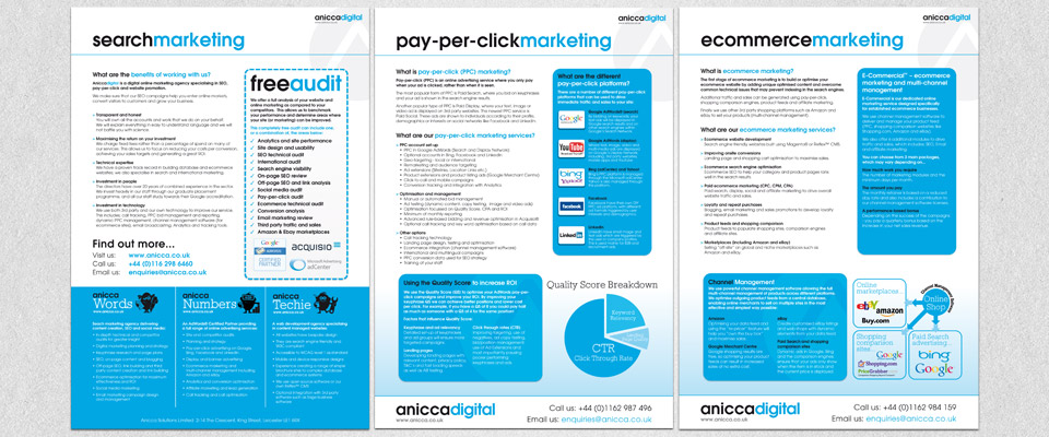 anicca_branding_3